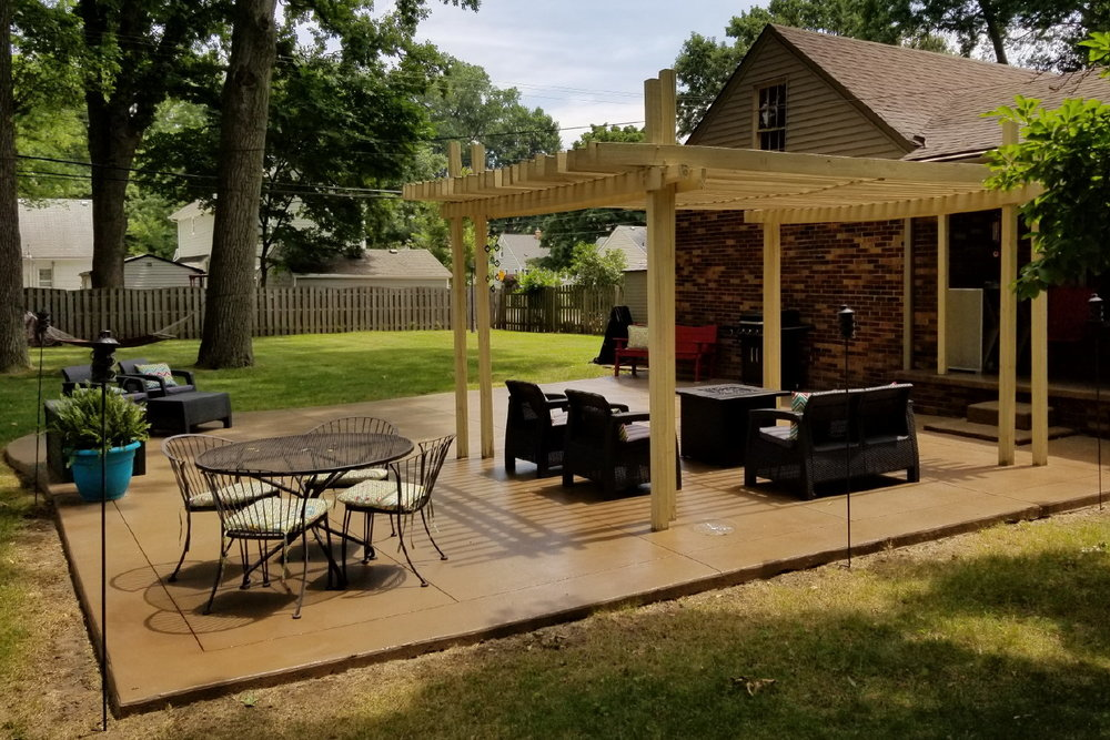 Furnished Acid Stained Patio East.jpg