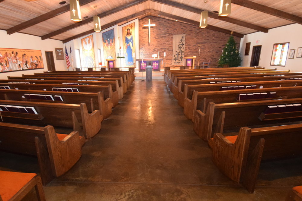 East With Pews.jpg