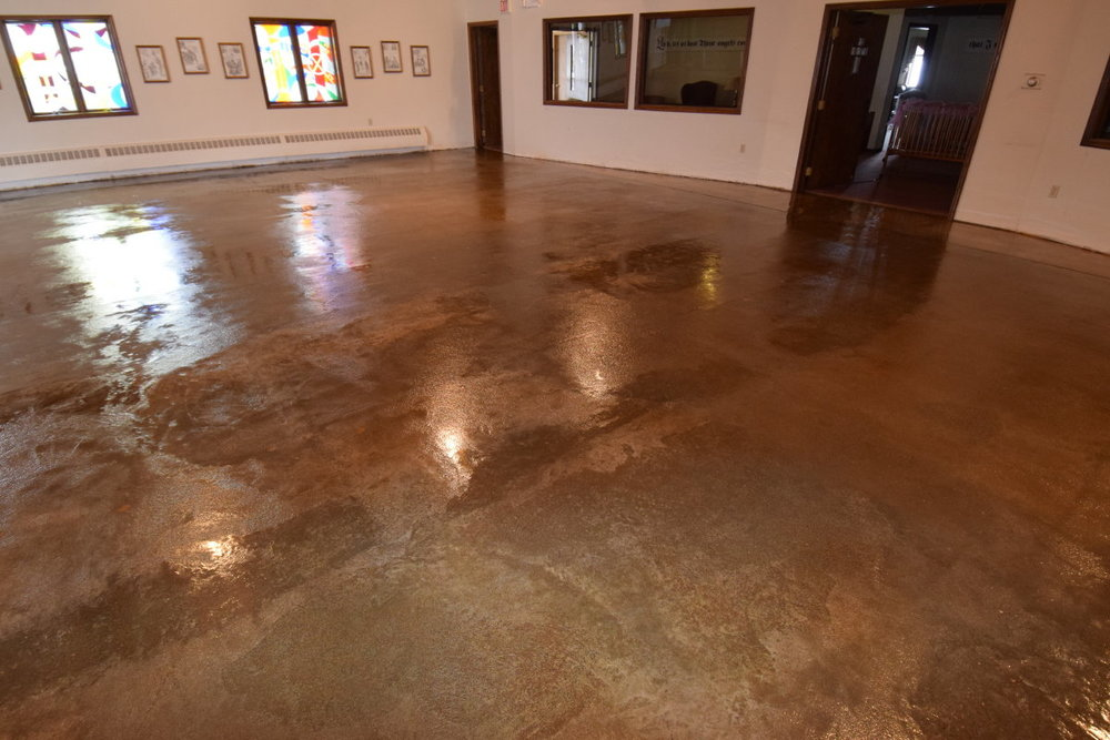 Church Floor Sealed 24.jpg