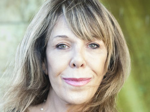 Linda Hemphill Lawyer.jpg