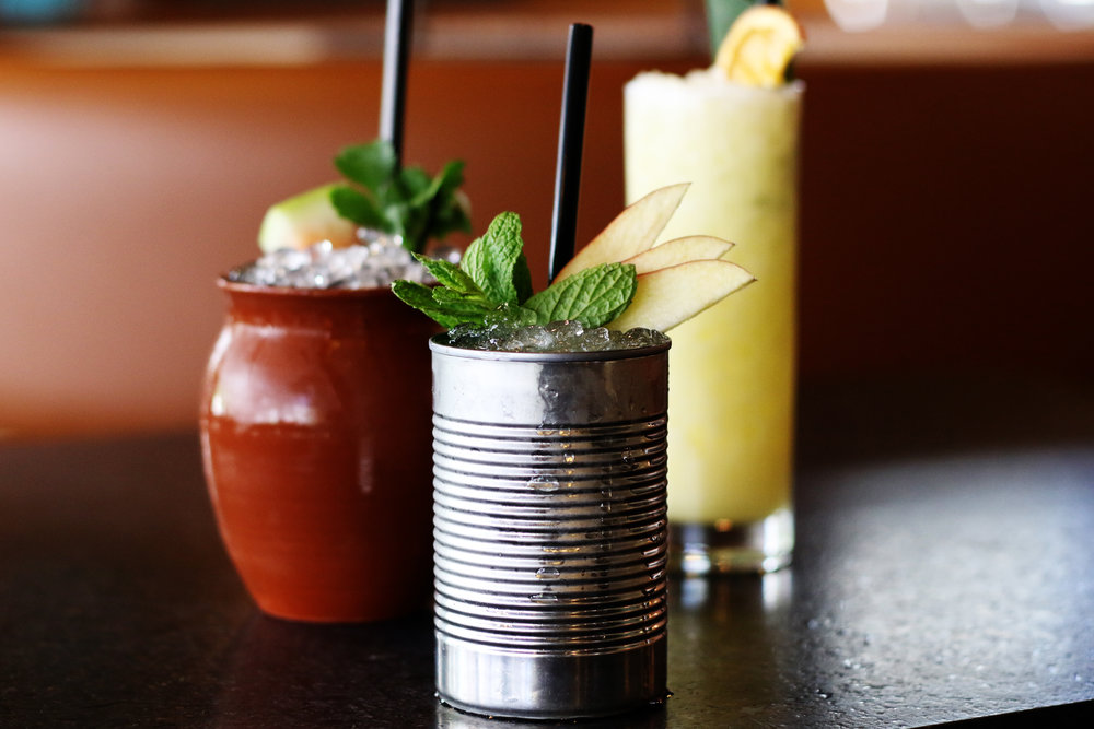 ChicoMalo-cocktails-01.jpg