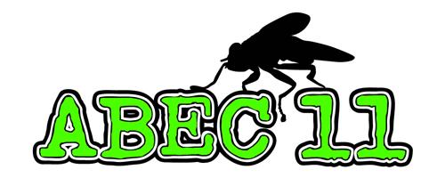 abec11.png