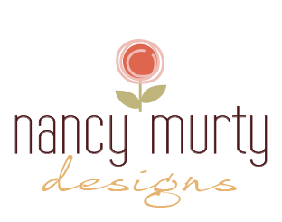 Nancy Murty Designs