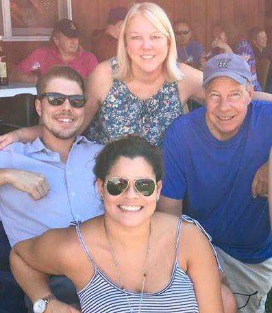 family photo2.jpg