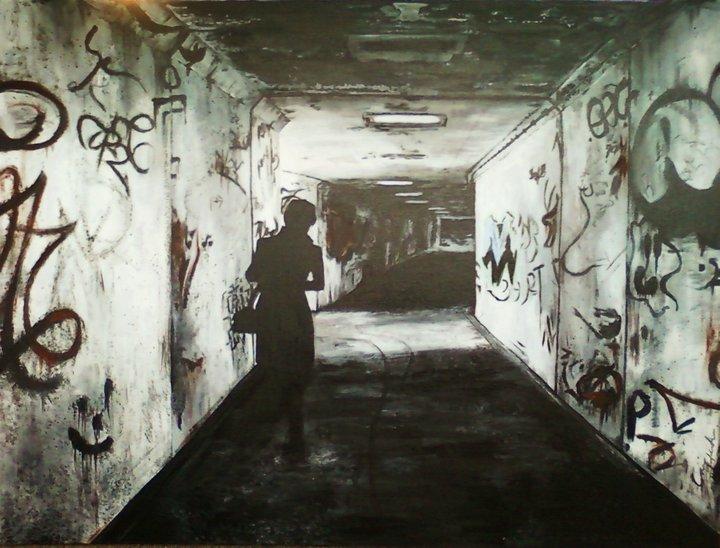 Untitled (Commission)
