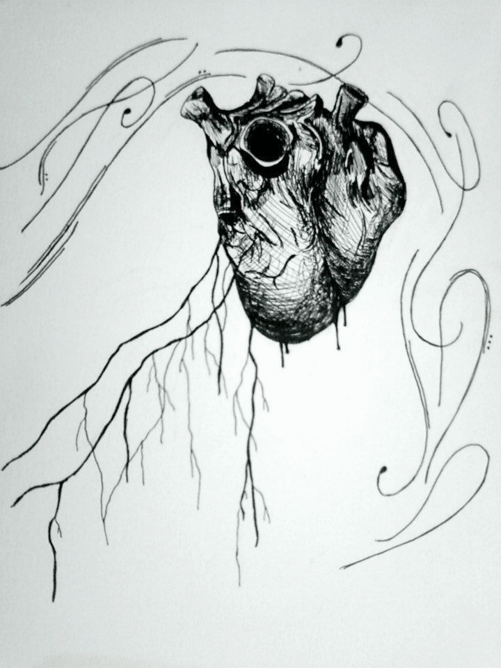 Have Heart (3)