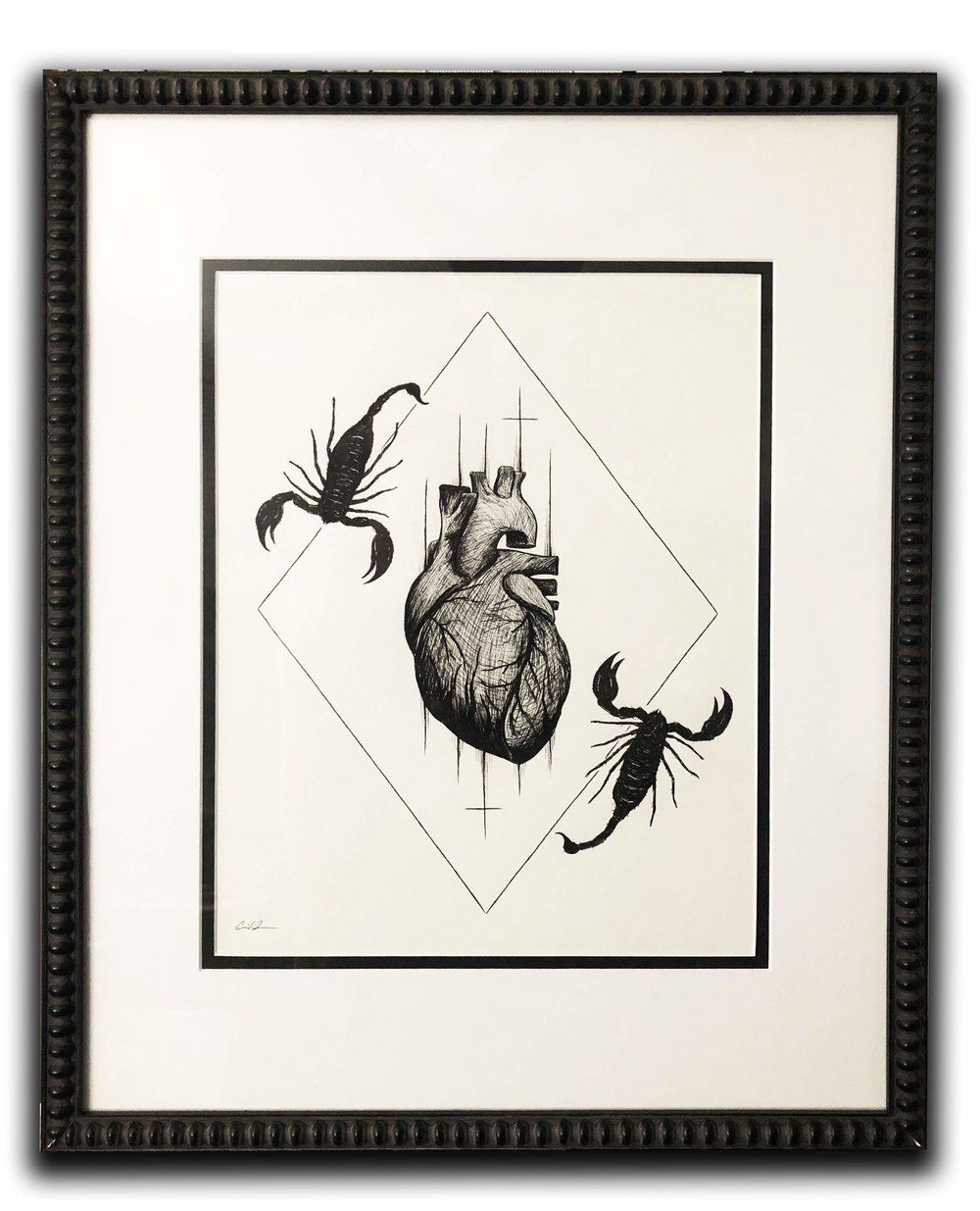 Protect Your Heart-Framed.jpg