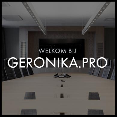 geronika_gevel.png