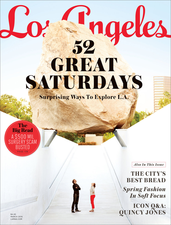 LA_MAG_LACMA_COVER.jpg