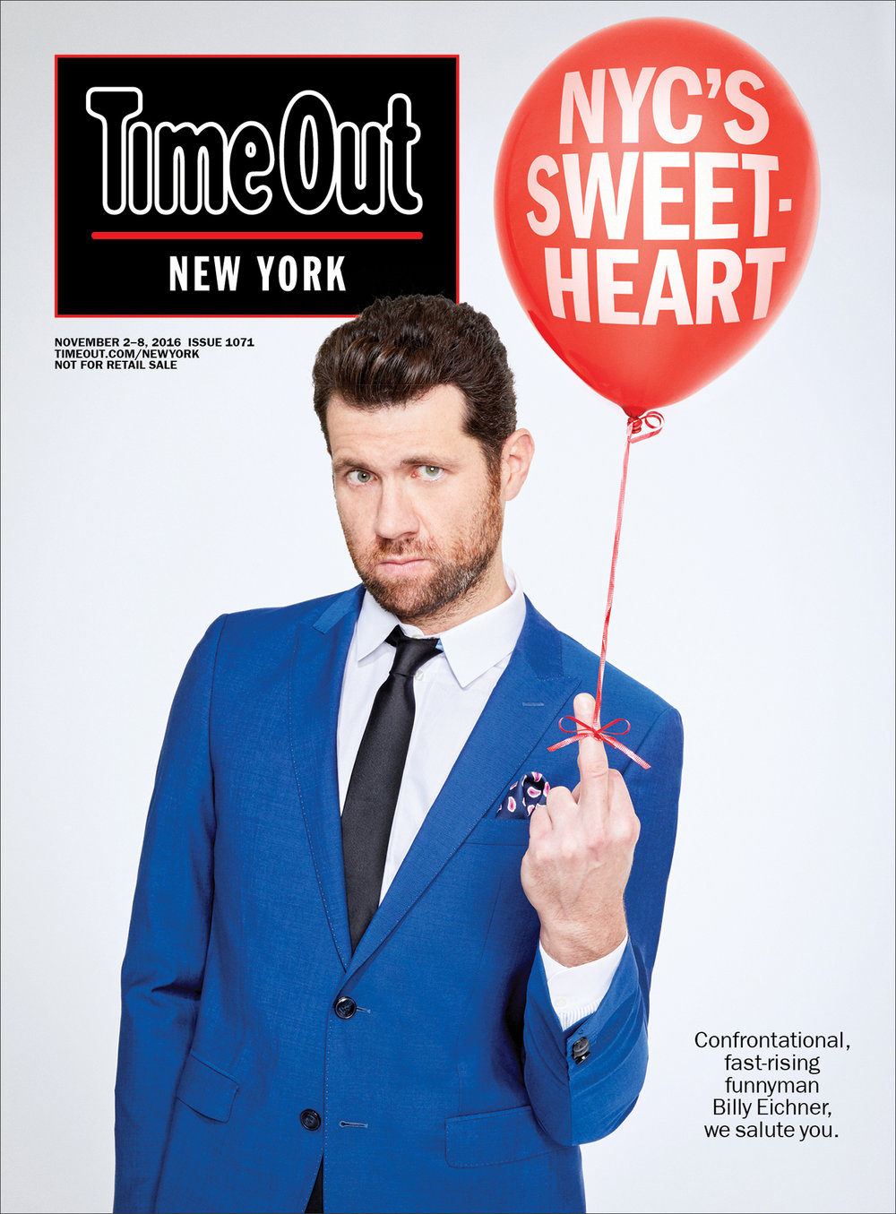 billy_eichner_cover.jpg