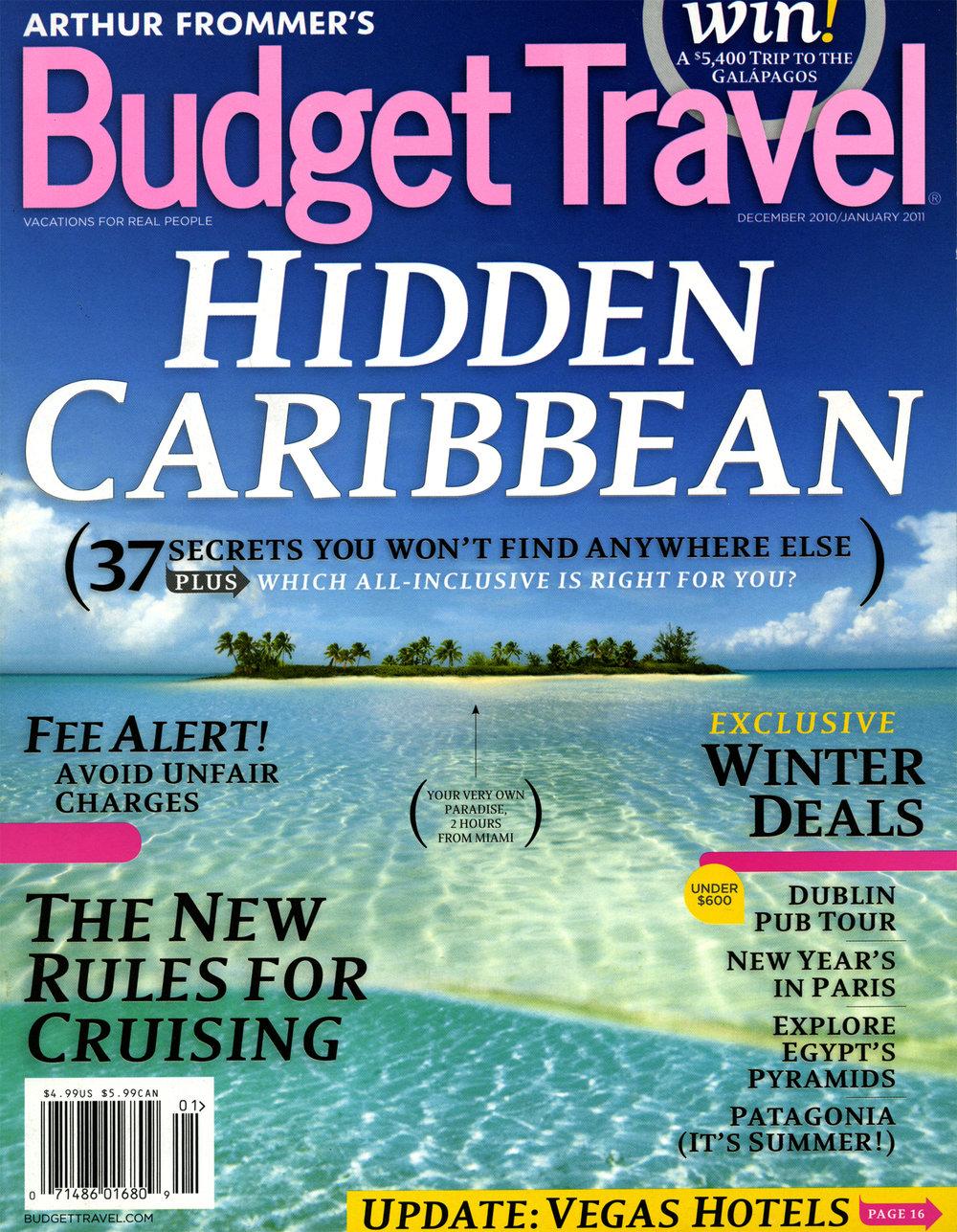 budget_travel.jpg