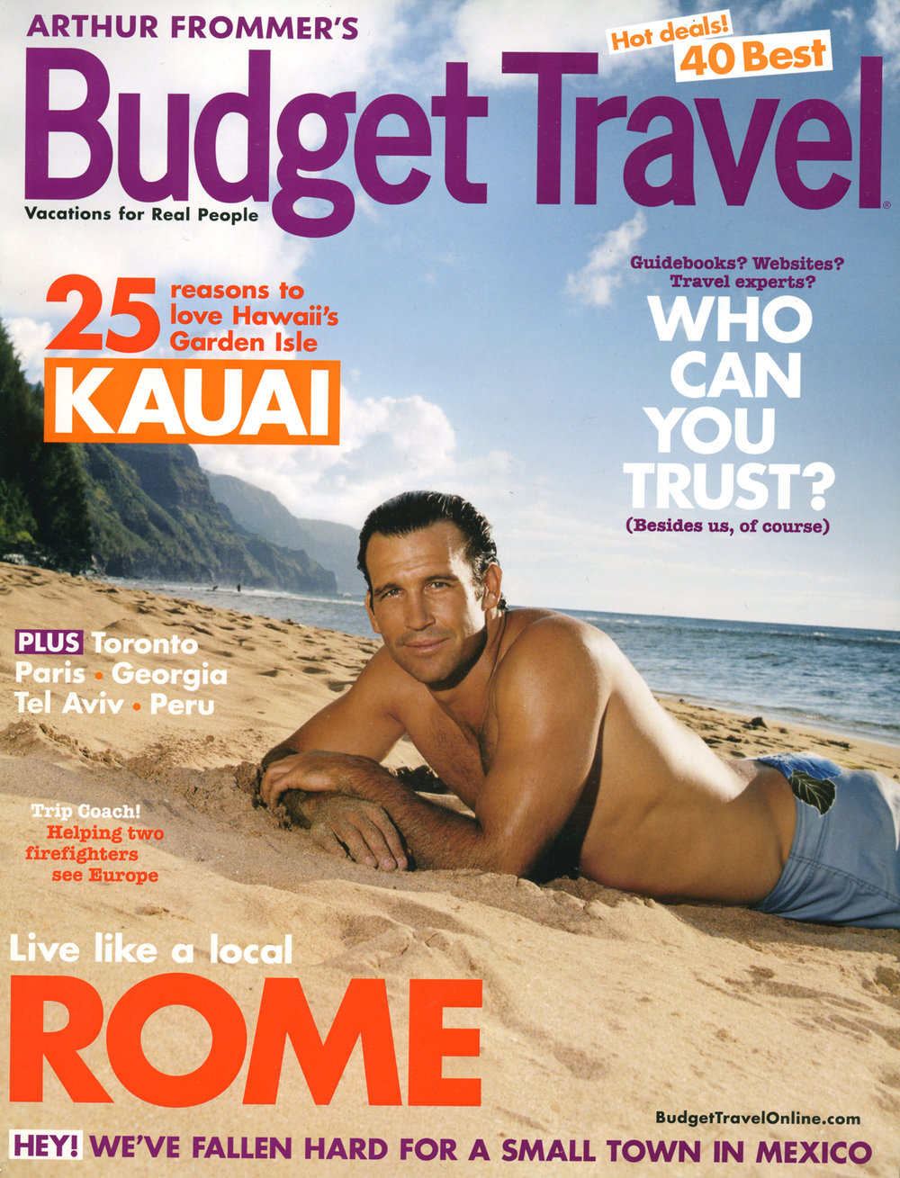 budget.travel.cover.retouch.jpg