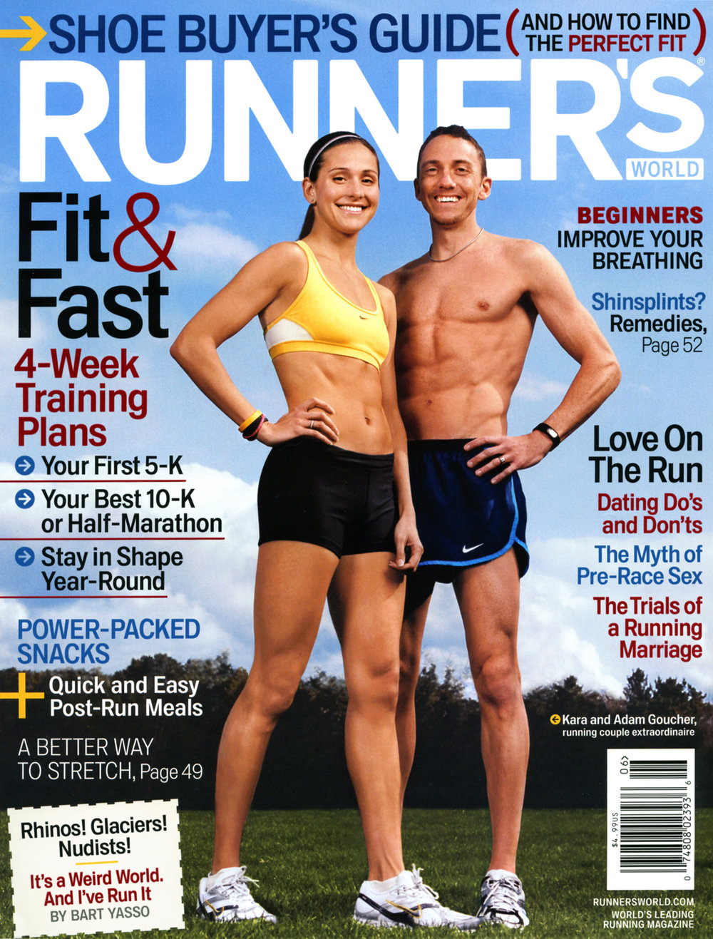 runners.world.cover.jpg