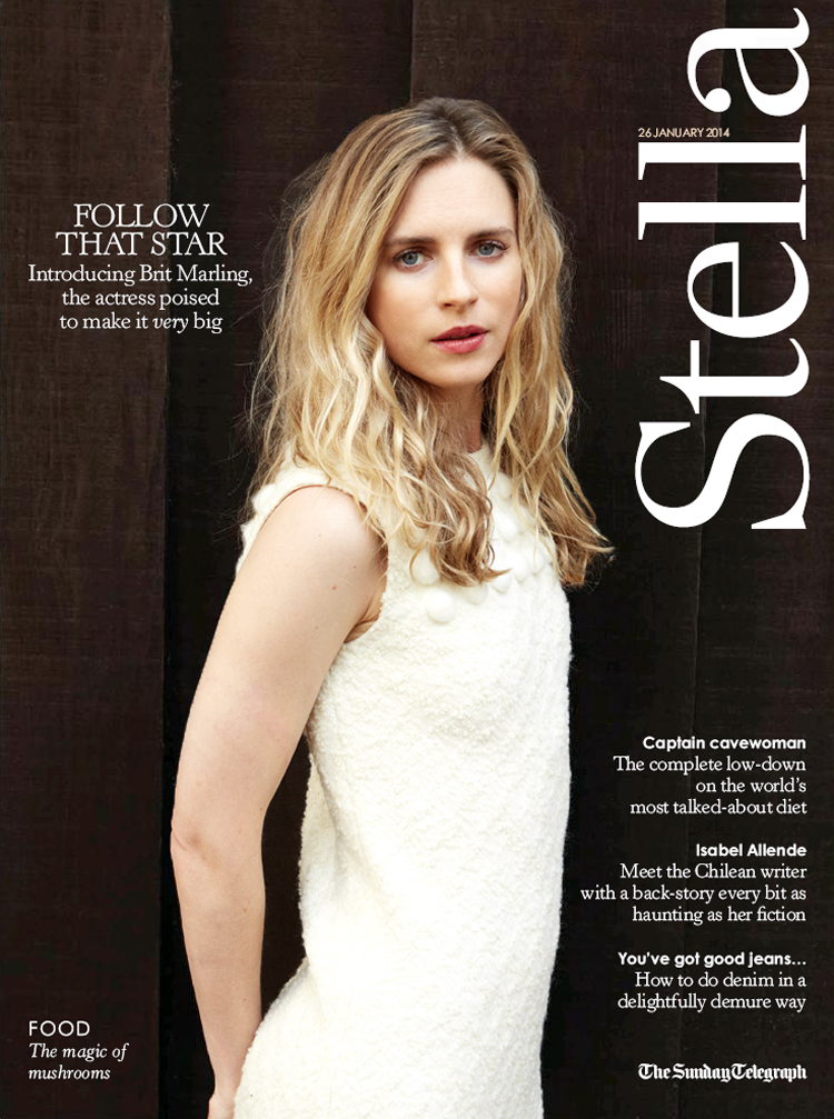 brit.marling.cover.jpg