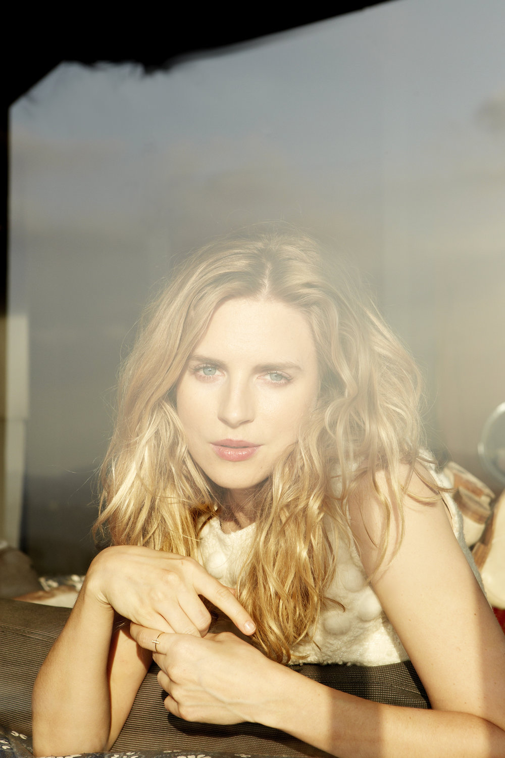 Brit_Marling_379.jpg