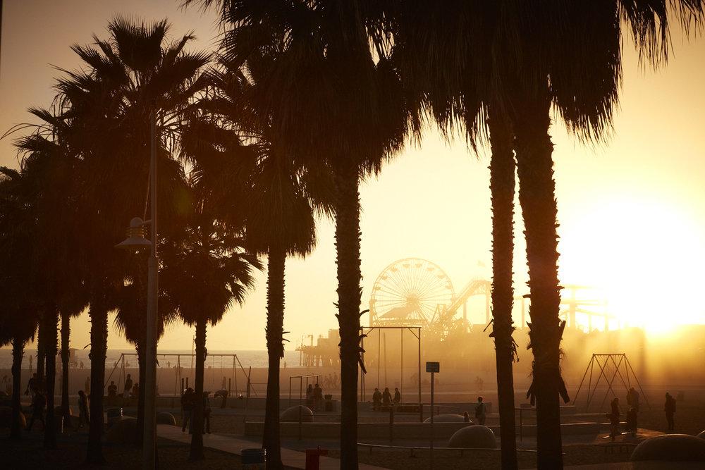 Santa_Monica_Pier_109.jpg
