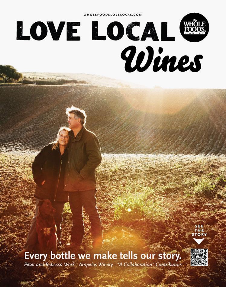 whole.foods.wine.sun.site.jpg