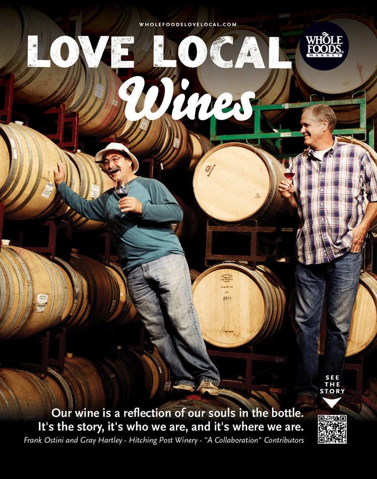 whole.foods.barrels.site.jpg
