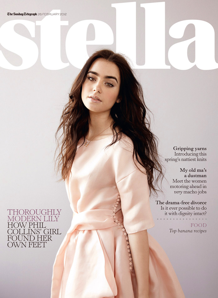 lily.collins.cover.jpg