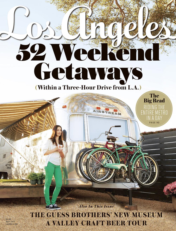 LA.mag.cover.may.2017.jpg