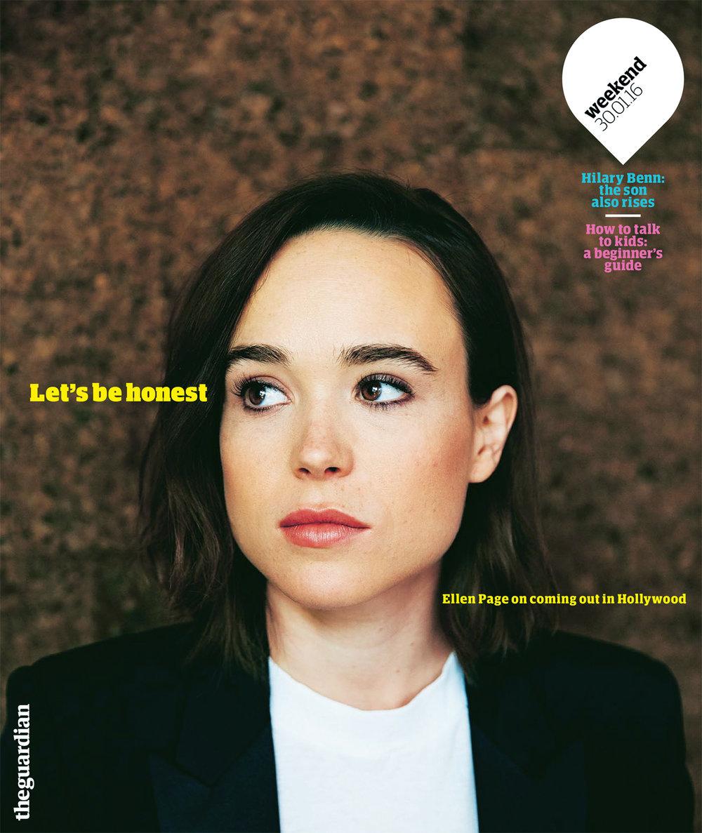 ellen.p.cover.guardian.jpg