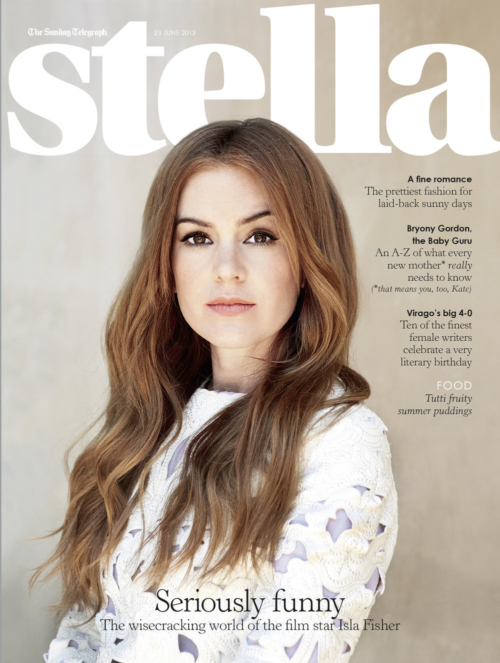 isla.fisher.cover.jpg