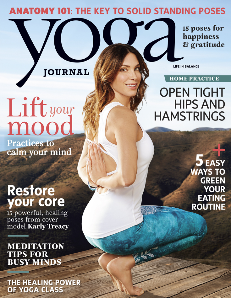 yoga.journal.jpg