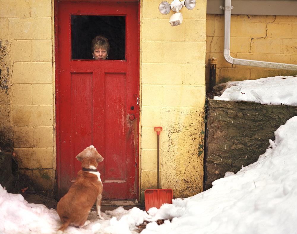mom.dog.retouch.1.jpg