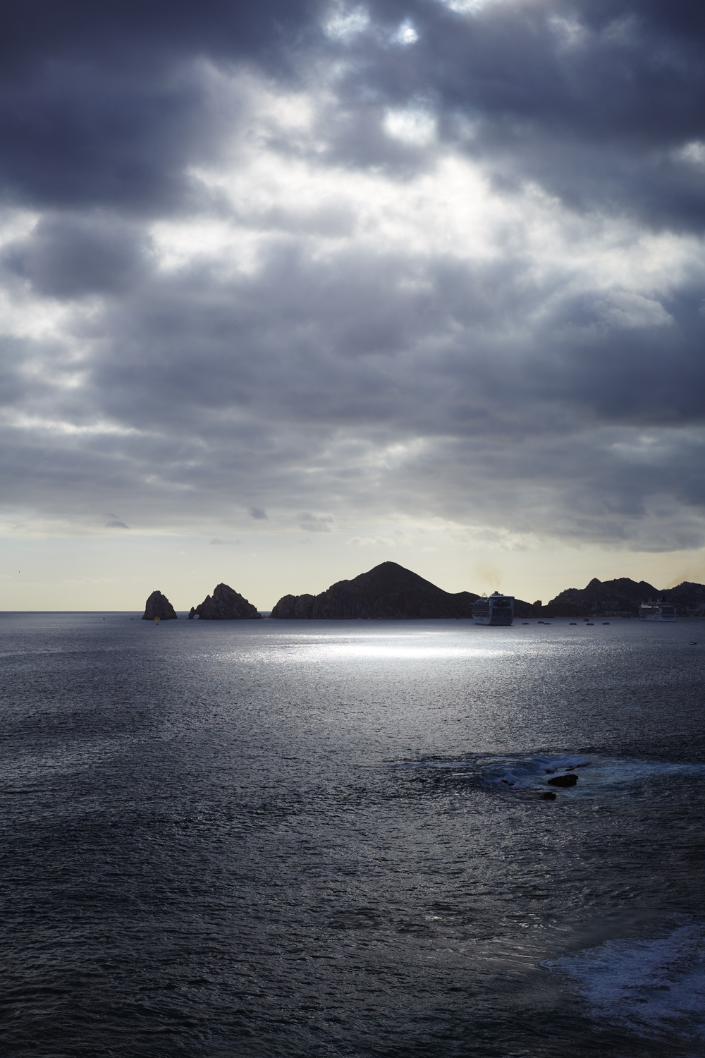 The_Cape_Cabo_0046.jpg