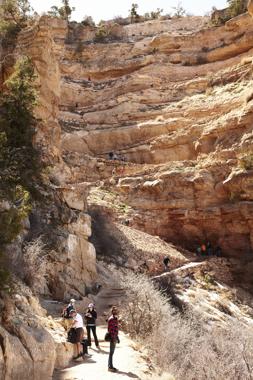 Grand_Canyon_176.jpg