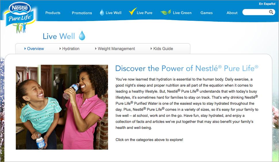 nestle.web.4.jpg