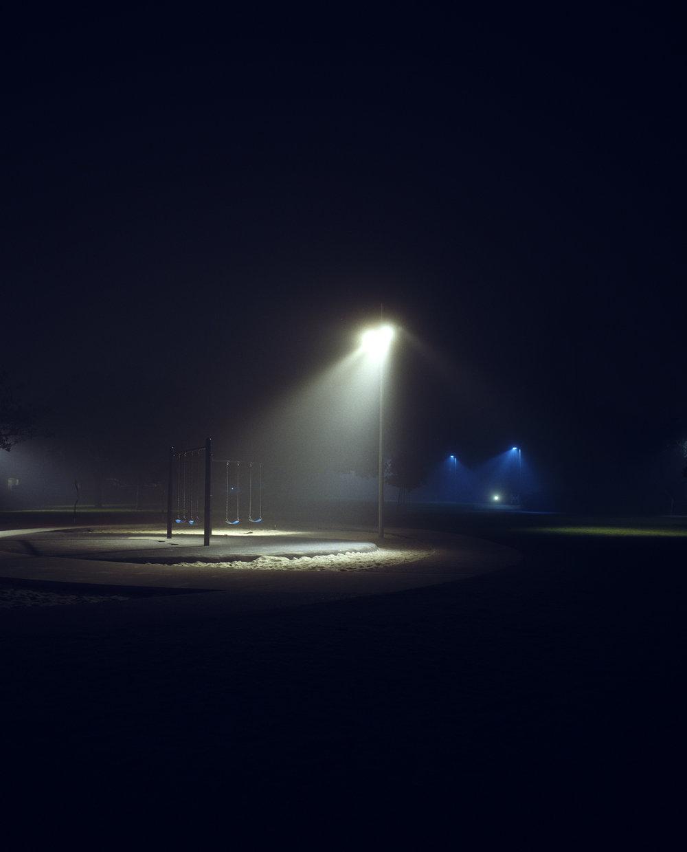 santa.monica.playground.retouch.jpg