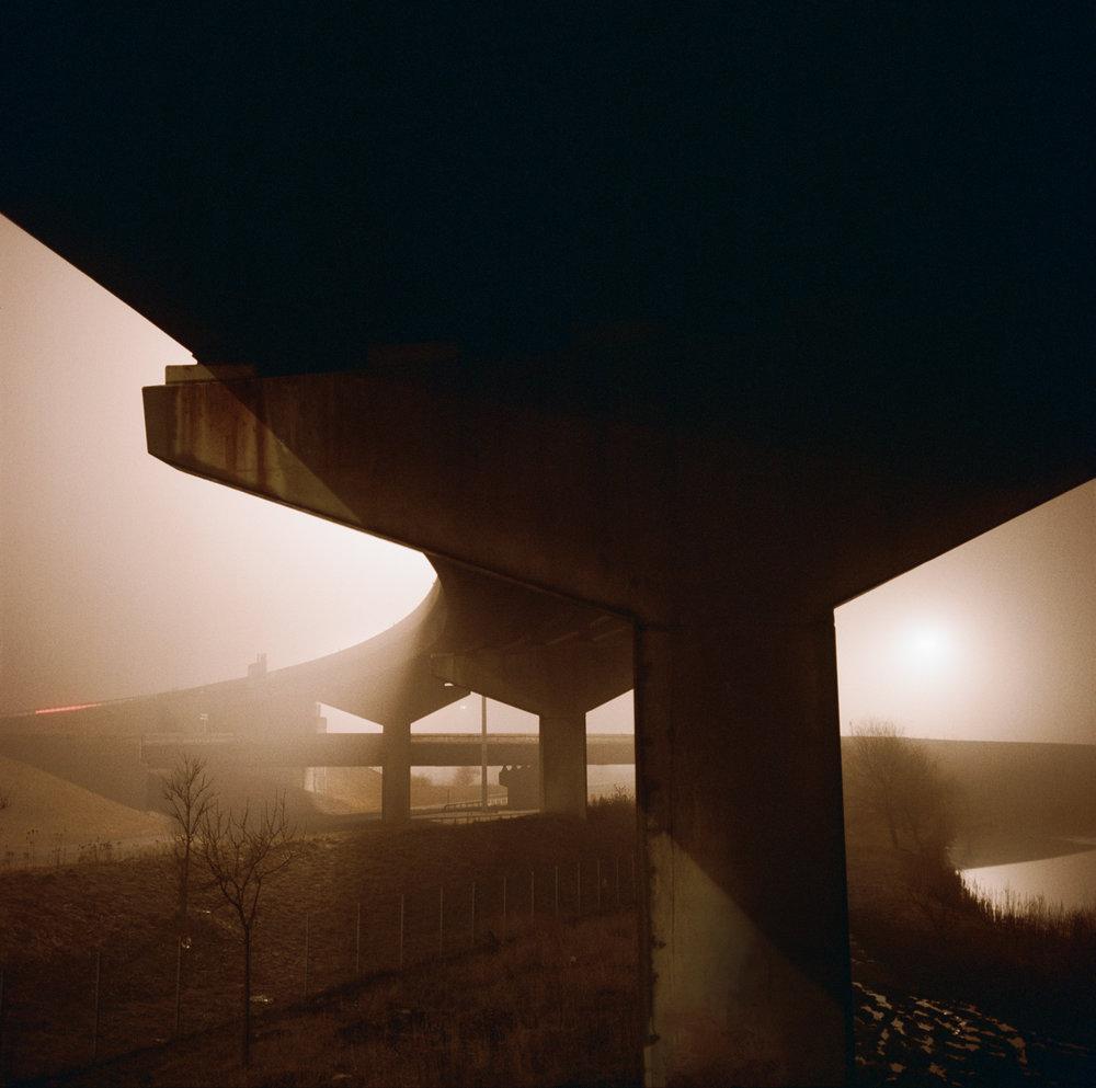 rochester.overpass.r.jpg