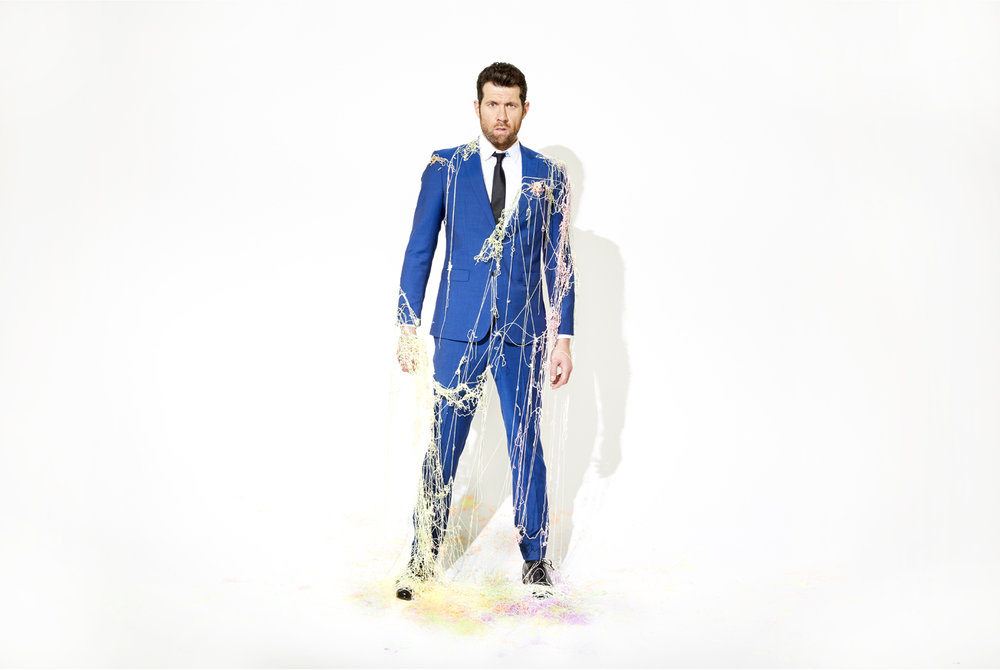 Billy_Eichner_0647r.jpg