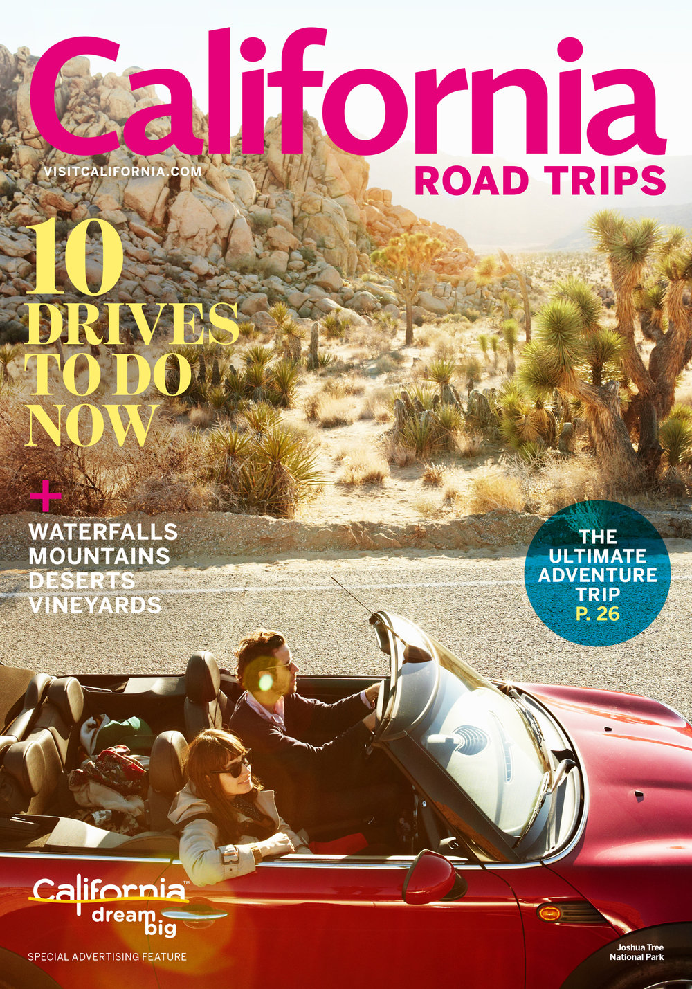 CA_Road_Trip_Cover.jpg