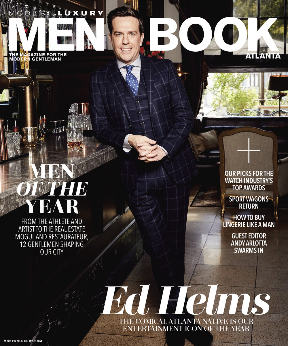 ed_helms_cover.jpg