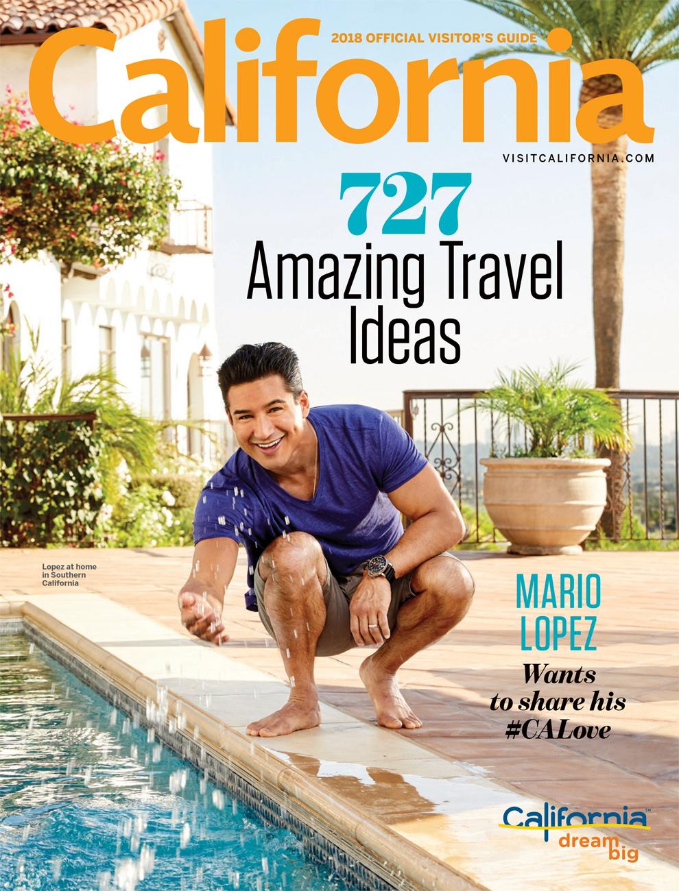 mario.lopez.cover.jpg