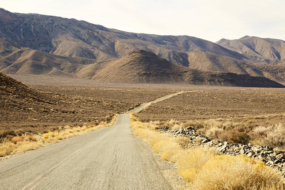 Death_Valley_0054.jpg