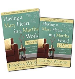 Mary Heart.jpg
