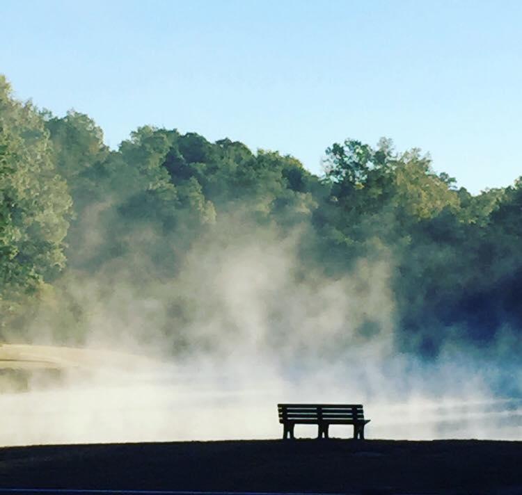 fog-on-lake.jpg