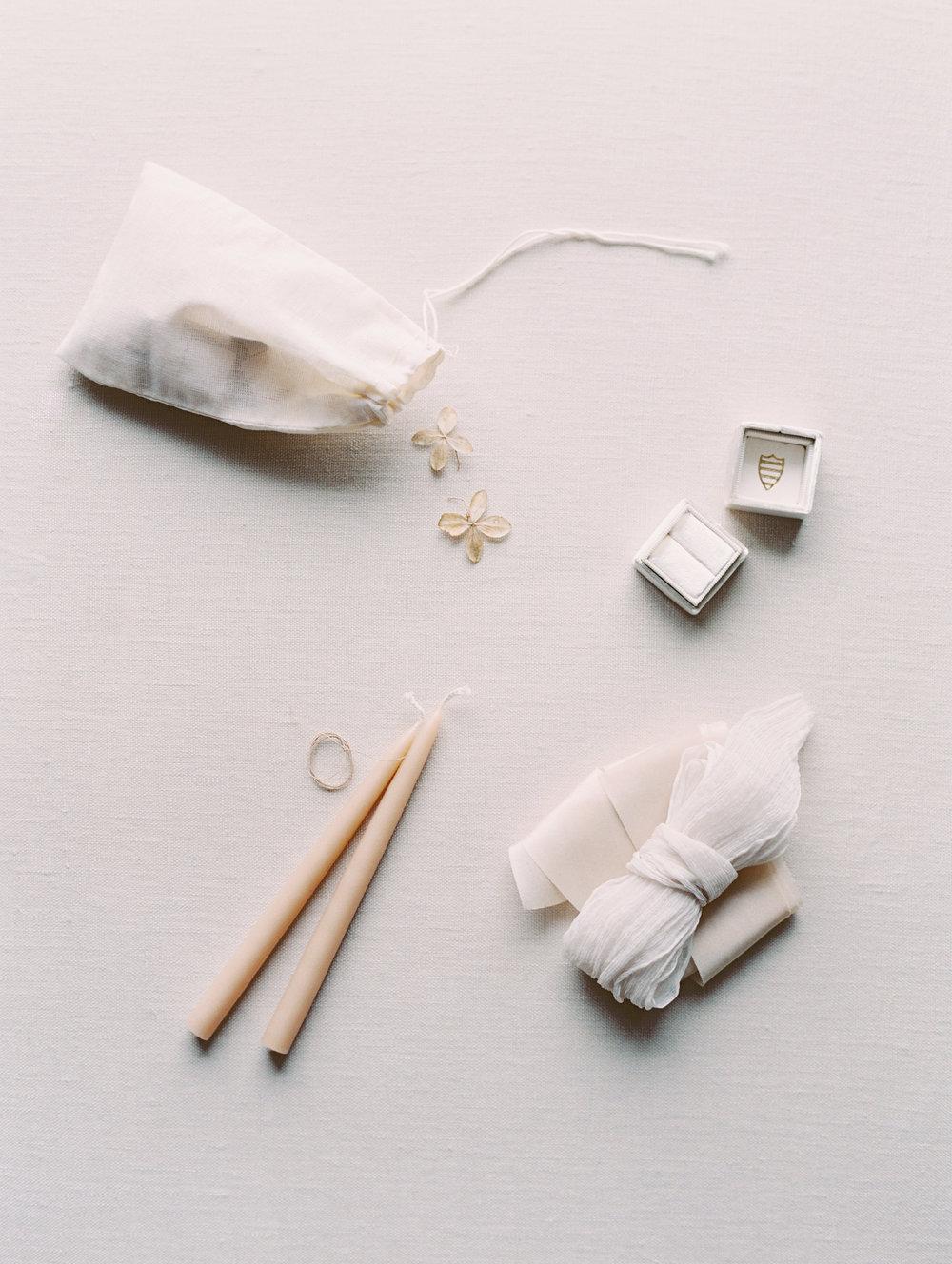 Styling Kits