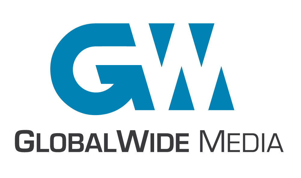 GWM_Logo_color_large.png