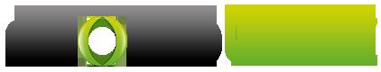 mobobeat-logo-1.png