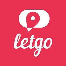 Letgo logo.jpg