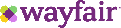 Wayfair logo.png