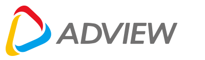adview-logo transparent.png