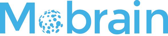 Mobrain Blue.jpg