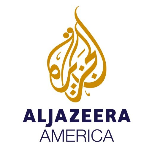 Al Jazeera America.jpeg