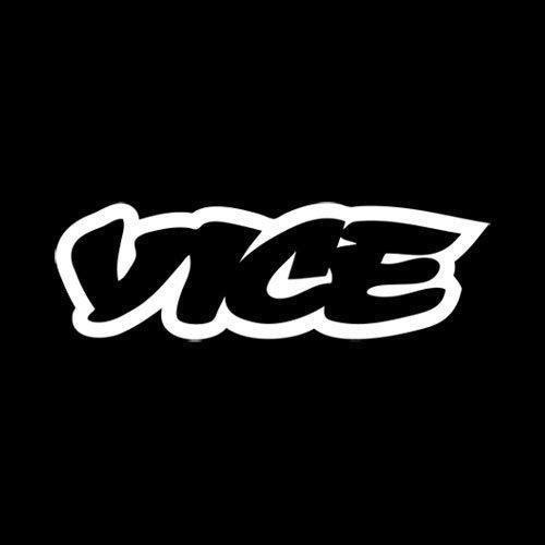 Vice Canada.jpg