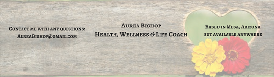 Contact me with any questions-AureaBishop@gmail.com.png